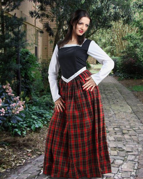 Dress-Up for Kids - Meval Cloaks   ThisNext